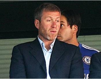 Abramovich Kecewa Chelsea Puasa Juara