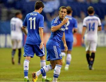 Tiga Pilar Utama Chelsea Jadi Buruan PSG