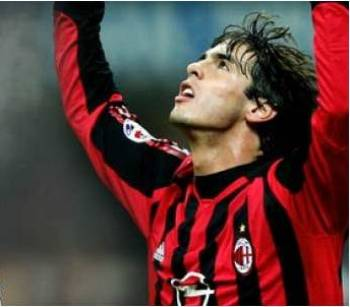 Prestasi AC Milan Buruk, Ingin Terapkan Strategi Atletico