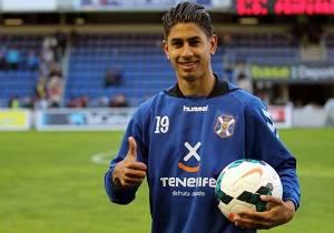 Ayoze Perez Perkuat Lini Serang Newcastle United