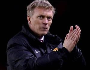 Didepak Dari Man. United, David Moyes Masih Cukup Laku