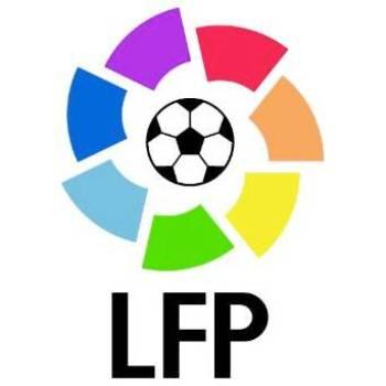 Menyambut Musim Baru La Liga 2014/2015