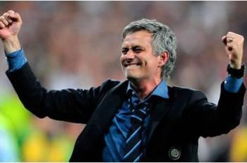 Saville Diincar Wigan Athletic, Chelsea Positif