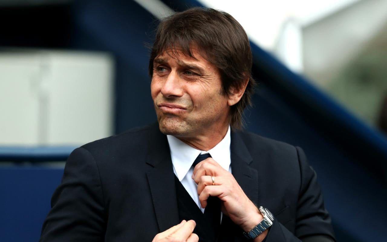 Luciano Spalleti, Inter Milan, Antonio Conte, Juventus, Massimiliano Allegri, Edin Dzeko, Chelsea, Olivier Giroud, Arsenal