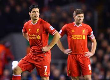 Energi Baru Bagi Liverpool di Liga Champion
