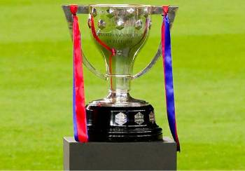 Tiga Klub Besar La Liga Belum Pastikan Titel Juara Musim ini