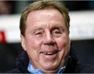 QPR Berniat Bersinar Dan Bertahan Di Liga Primer