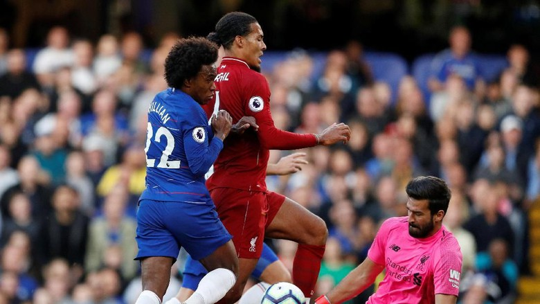 Liverpool, Mohamed Salah, Roberto Firmino, Sadio Mane, Juergen Klopp,